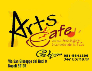 Logo_artscafè