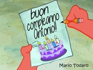 Buon-Compleanno-Antonio